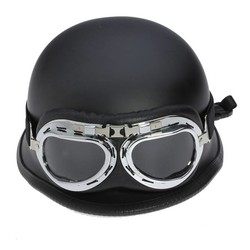 J&S Supply Chopper Helm