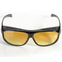 J&S Supply Nachtzicht Bril