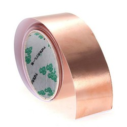 J&S Supply Kopertape