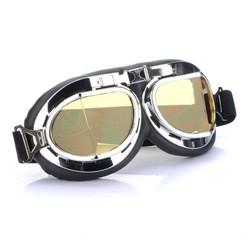 JS Klassieke Motorbril