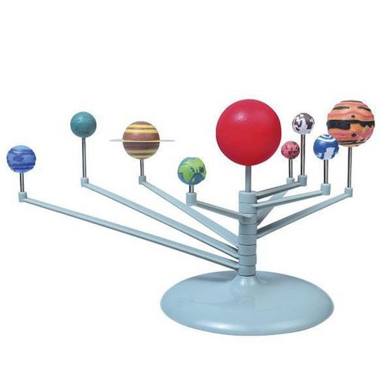 Creatief Wetenschap Speelgoed