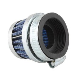 JS Motor Luchtfilter 42mm
