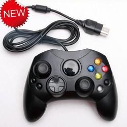 J&S Supply Classic Controller voor de Xbox