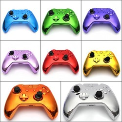 J&S Supply Shell voor Draadloze Xbox One Controllers