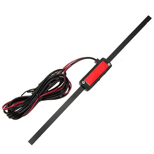 Universele Auto Antenne voor AM-FM Ontvangst