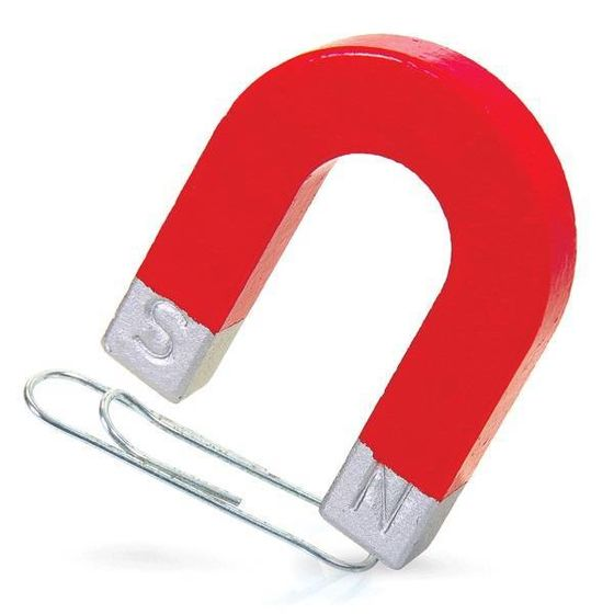 Magneet Gadgets