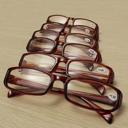 JS Mooie Leesbril