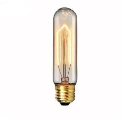 Edison Gloeilamp Edison E27
