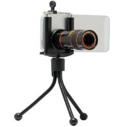 JS Telescoop Lens voor Smartphone