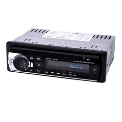 JS Autoradio Bluetooth