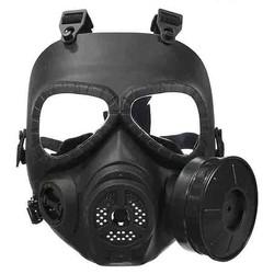 J&S Supply Dummy Gasmasker