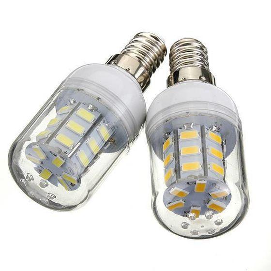 Led Lampen E14