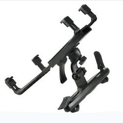J&S Supply 8-14 Inch Tablet Houder Hoofdsteun