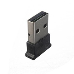 JS Bluetooth USB Adapter