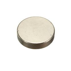 J&S Supply Sterke Neodymium Magneet