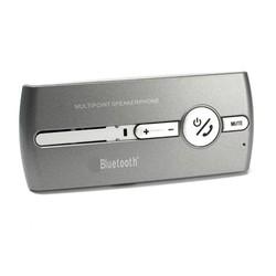 JS Bluetooth Handsfree Set voor in de Auto