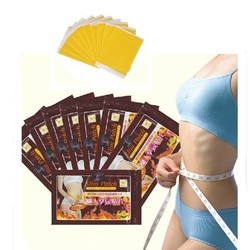 AFY AFY Slimming Patches (10 Stuks)