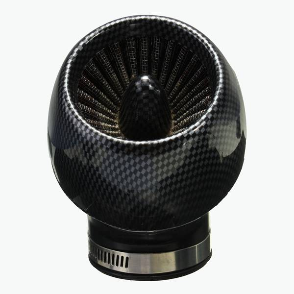 Luchtfilter Voor Scooter Of Crossmotor