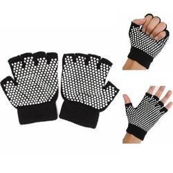 JS Handschoenen Vingerloos