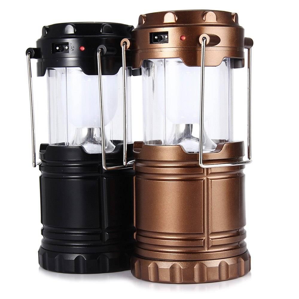 https://static.webshopapp.com/shops/108894/files/156142067/js-camping-lamp-zonne-energie-led-batterijen-usb.jpg