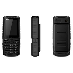 Land Cruiser Outdoor Mobiele Telefoon en Oplader XP3500
