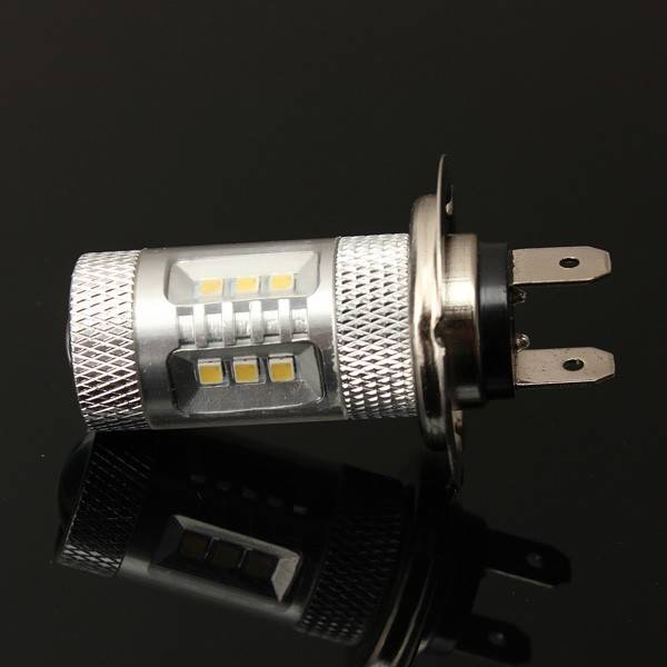 H7 Licht