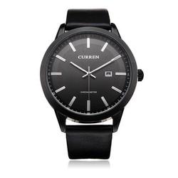 CURREN Klassieke Horloges Van CURREN