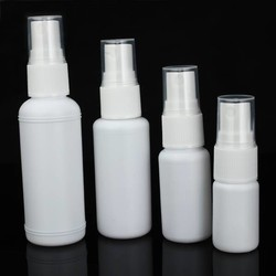 JS Leeg Spray Flesje In Verschillende Maten
