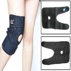 J&S Supply Magnetische Kniebrace