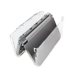 JS Hardcase Voor Nintendo 3DS XL & LL