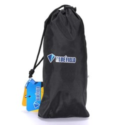 J&S Supply Waterdichte Backpack Hoes