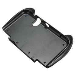 J&S Supply Gamepad Houder voor Nintendo 3DSXL