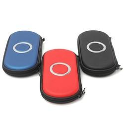 J&S Supply Hardcase PSP Hoesje