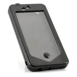 J&S Supply Fiets Telefoonhouder voor de iPhone 5