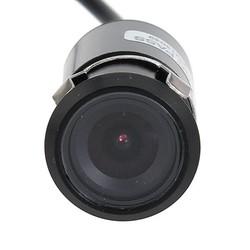 J&S Supply HD Achteruitrijcamera Auto Waterdichte