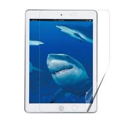 J&S Supply Beschermfolie iPad Air 2 Mat Anti Glare