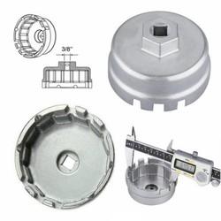 JS Oliefiltersleutel Voor Toyota