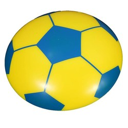 JS Voetbal Lamp