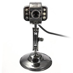 J&S Supply USB Webcam met Nachtzicht