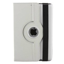 J&S Supply Cover IPad Mini