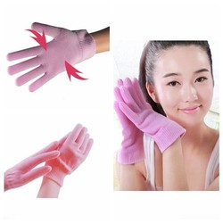 JS Verzorgende Handschoen (2 stuks)