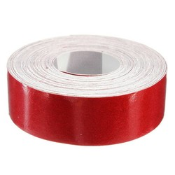 JS Auto Striping Tape 5 Meter