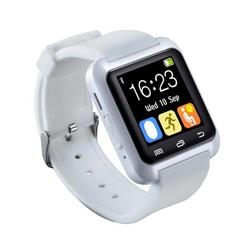 JS Bluetooth Smart Watch