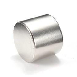 J&S Supply Sterke Magneet