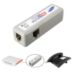 JS ADSL Splitter