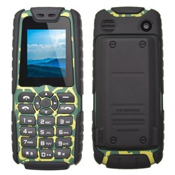 J&S Supply GSM Topdeal Outdoor Telefoon