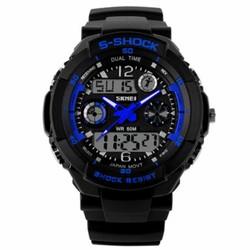 SKMEI Sport Horloge Analoog