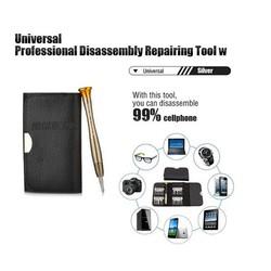 K-Tools K-Tools 16-in-1 Reparatieset Smartphones