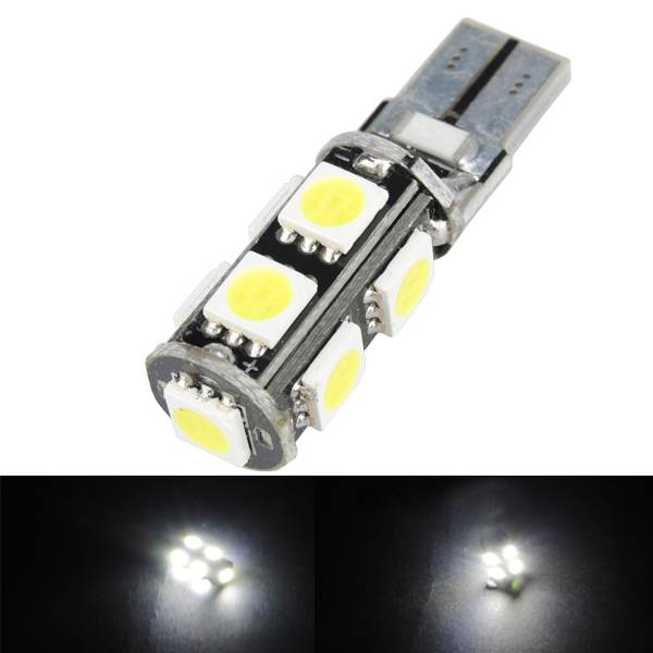 Zuinige tl verlichting kopen online internetwinkel for Auto interieur verlichting