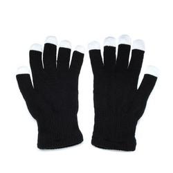 J&S Supply Lichtgevende Handschoenen